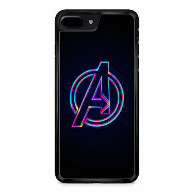 Avengers Infinity War 8 cases // New iphone case samsung case lg case