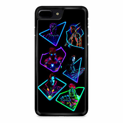 Avengers Infinity War 9 cases // New iphone case samsung case lg case