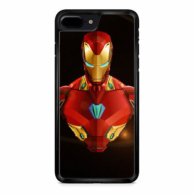 Avengers Infinity War 12 cases // New iphone case samsung case lg case