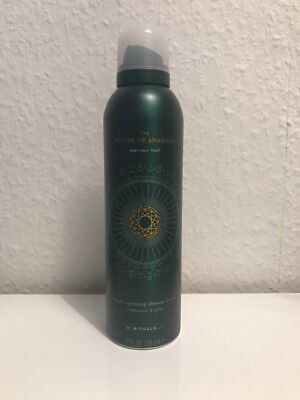 NEU Rituals - Ritual Of Anahata - 200ml Shower Foam Duschschaum