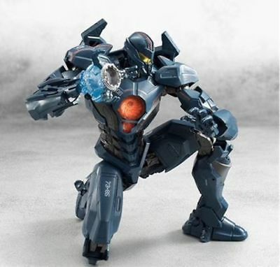 Pacific Rim 2 Uprising - Gipsy Avenger Side Jaeger Action Figure Collection Toy
