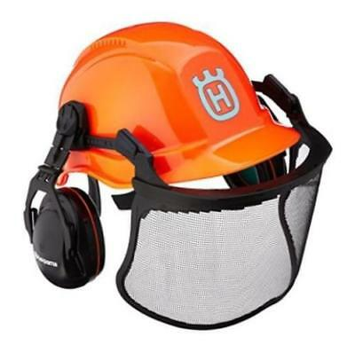 HUSQVARNA CHAINSAW Safety Helmet 505675315