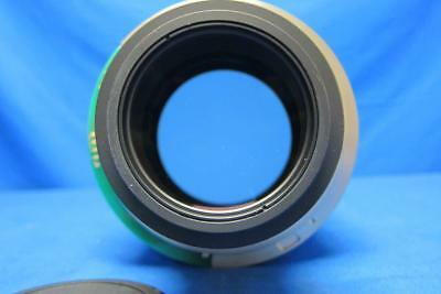 Sanyo Ultra Long Zoom Lens LNS-T51 Projector Lens Replacement
