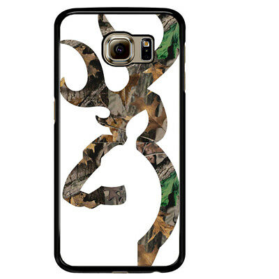 camo logo  cases // New iphone case samsung case lg case