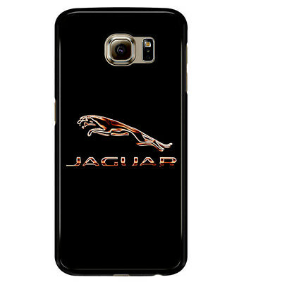 Jaguar GOLD logo cases // New iphone case samsung case lg case