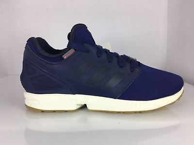 timeless design 6d9a6 474fb Scarpe N 38 2 3 Uk 5 1 2 Cm 23.5 Adidas Zx Flux