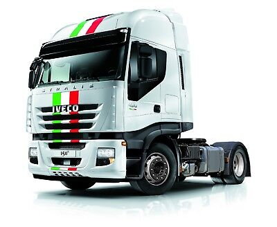 MANUALE OFFICINA IVECO STRALIS  my 2002 WORKSHOP MANUAL SERVICE EMAIL
