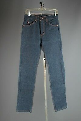 Vtg Men's 1980s 1990s Made in USA  Levis 505 Jeans 29x34 Long #5132