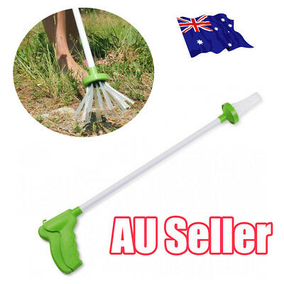 Spider Catcher Removes Critter Bug Gun Humane Friendly Insect Bug Trap Tool EA