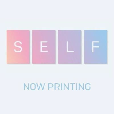 BTS - LOVE YOURSELF 結 'ANSWER' CD+PhotoBook+Photocard+Poster