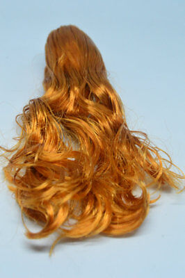 """1/6 Scale Woman Hair Wig 3.0 NEW Multi Colors For 12"""" Female Head Sculpt 12"""
