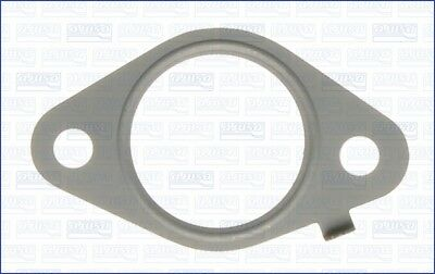 Ajusa Exhaust Manifold Gasket 13014100 Fit For Mercedes-Benz