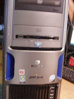 DELL OPTIPLEX GX330 WINDOWS 8 DRIVER DOWNLOAD