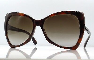 0d1caaedfde22 Tom Ford Tf 175 52F Nico Havana Gradient Authentic Sunglasses Italy W case