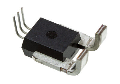 3 X 150A Bidirectional AC/DC Hall Effect Current Sensor  - 3 Sensors Included