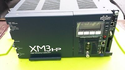 Alpha XM3 - 918HP Standby Power Supply ( New in Box)