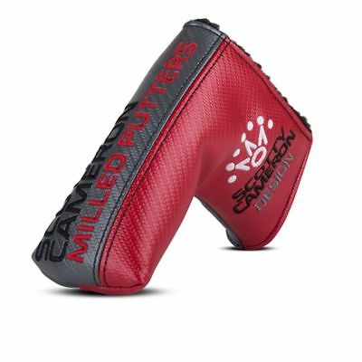 **Scotty Cameron**  Titleist Putter Headcover Brand New in Box