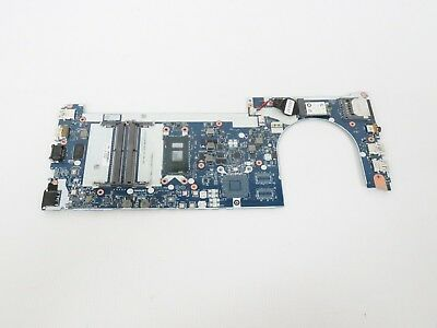 LENOVO THINKPAD E470 Replacement Motherboard with i5 7200U