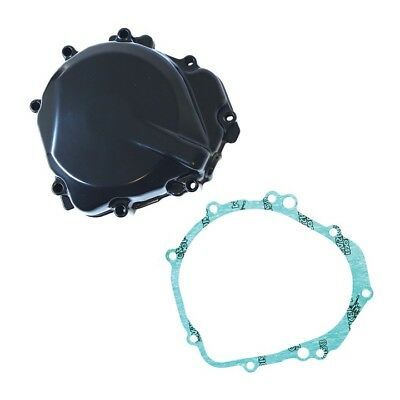 Alternator/Stator Cover & Gasket for Suzuki GSX-R 1000 05-08