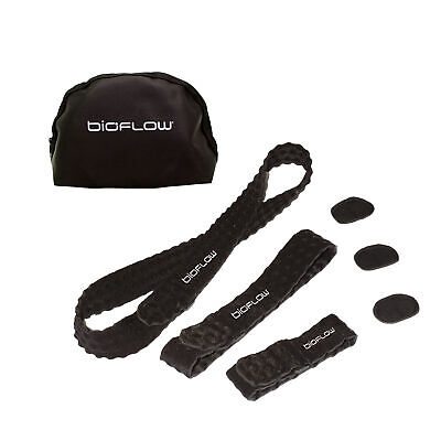 Bioflow Magnetic Therapy Boost Belt Kit - From Bioflow Direct