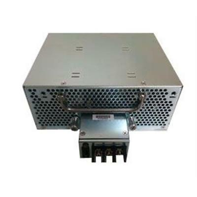 Used/ PWR-3900-DC DC Power Supply for 3925-3945E Series ISRs