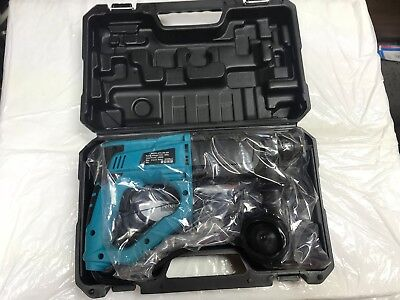 Brand New Sealed Seven Star Tools High Quality Rotary Hammer With Drill Bit Set