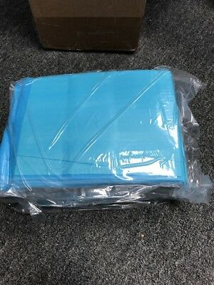200 23x23 DOG PUPPY PET HOUSEBREAKING WEE WEE PEE TRAINING POTTY PADS UNDERPADS