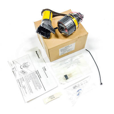 Tyco/Raychem E-100-L2-A Lighted End Seal Kit, 478767-000, Type 4X