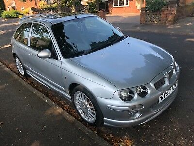 Mg Zr+ 1.8 - Now Sold