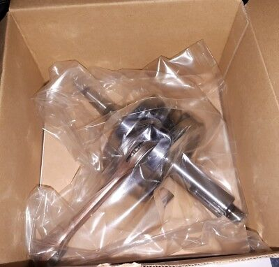 Yz 85 Oem Crankshaft 5Pa-11400-00-00 ,,,2002 - 2018 New In Box