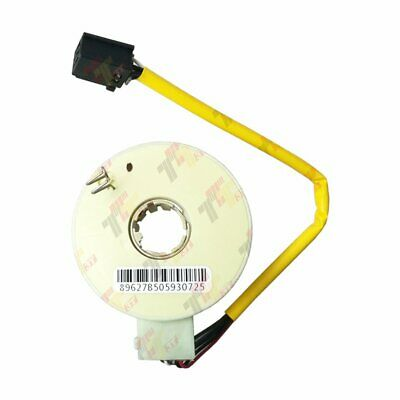 Steering Wheel Control Sensor for Fiat Punto 188 EPS year 1999 after 6 pin