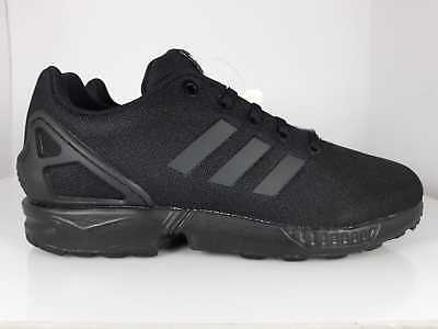 new product aa6f8 a0d03 Scarpe N. 36 2 3 Uk 4 Cm 22.5 Adidas Zx Flux Art.
