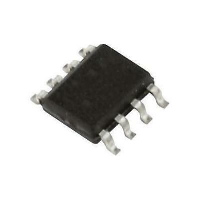 8 x Vishay SI9200EY-E3, CAN Transceiver 1Mbit/s 1-channel, 8-Pin SOIC