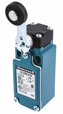 Limit Switches GLCB01A1A Honeywell, Lever, Switch