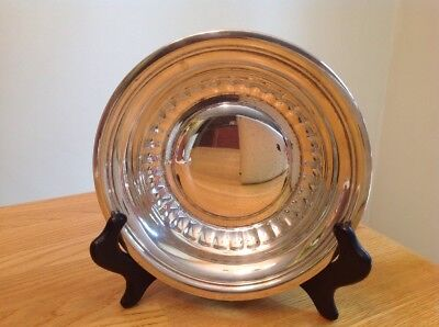 Vintage Towle Sterling 548 Bowl / Dish
