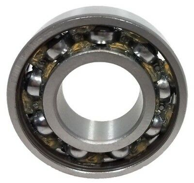 LINHAI SCOOTER CRANKSHAFT CRANK BEARING 250cc 260cc 24MM ID 52MM OD 15MM THICK