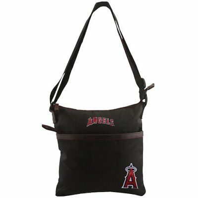 MLB Los Angeles Angels of Anaheim Ladies Betty Purse