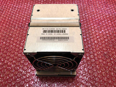Ibm Bladecenter 44E8053 44E8080 Fan Module