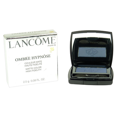 Lancome Ombre Hypnose Matte Color - Lidschatten Eye Shadow Augen Make up - 2,5g