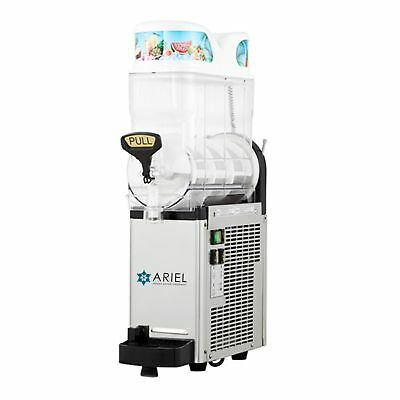 Ariel Frozen Drink Slush Slushy Machine
