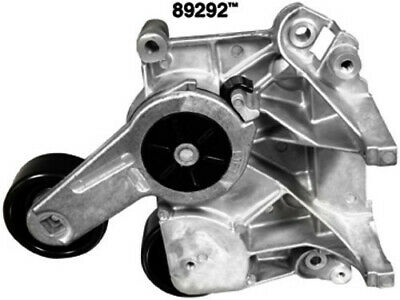DAYCO 89701 Tensioner