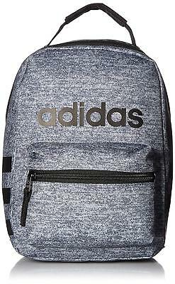 a3bcedea6f New Nwt Adidas Youth Santiago Insulated School Tote Lunch Box Lunchbox Bag