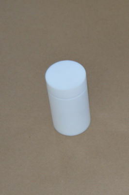 New 25ml for Hydrothermal Synthesis vessel Autoclave Reactor #170354