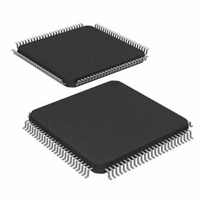 DIP18 MAKE UM3750A Integrated Circuit CASE United Microelectronics Corp UM