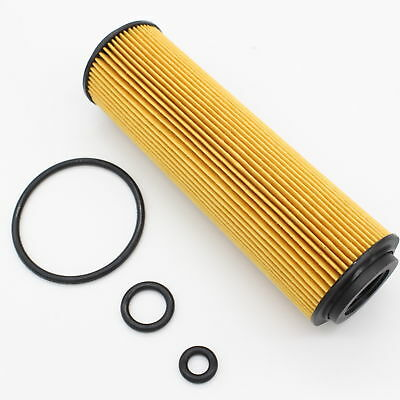 Oil Filter Kit 271 180 00 09 For Mercedes Benz C160 C180 C200 C230 CLK200 E200