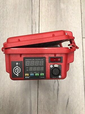 Pelinail 1120 Case Enail With Pelican Case (Free Priority Shipping)!!