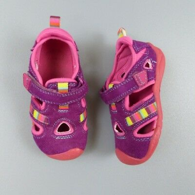 8f7a3870baa8f Chaussures sandales été fille pointure 23 Pediped - Chaussure fille