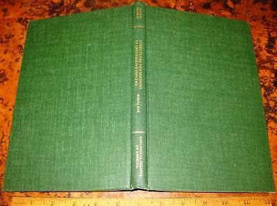 STRUCTURAL CONVERSIONS CRYSTALLINE SYSTEMS BY Eitel 1958 Mineralogy GSA 66