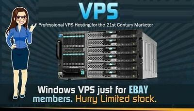 Virtual Private Server+Windows VPS/Linux VPS+UNLIMITED BANDWIDTH+TRAFFIC+TOP RDP