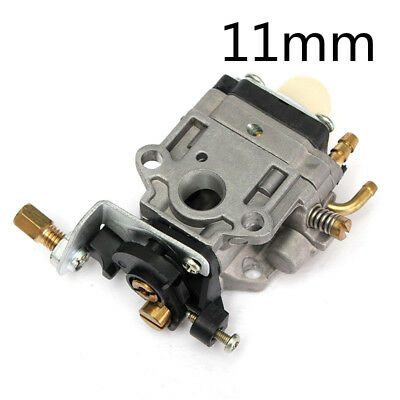 Carburetor Carb for 47cc 49cc Strimmer Hedge Trimmer Chainsaw Lawn Mower 1pc